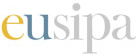 eusipa
